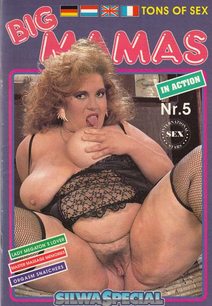 Porn Mag Shop 120