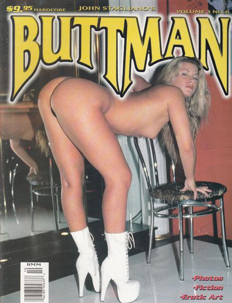 Porn Mag Shop 54