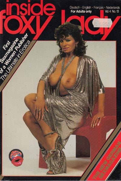 inside-magazine-porn