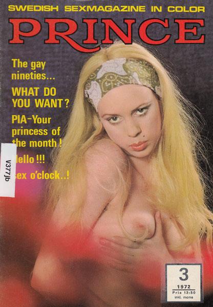 Porn Mag Shop 52