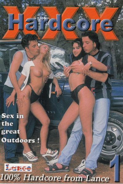 hardcore-xxx-magazines-sexy-naked-dance-gif